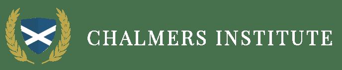 Chalmers Institute